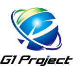 G1 Project